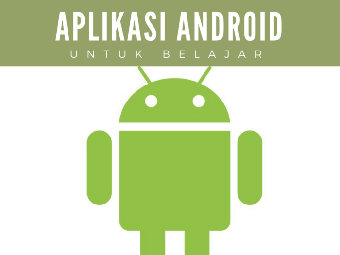 indonesia keyboard sequencer Apps Android