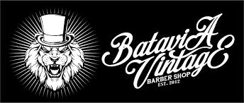 Batavia Barbershop & Vintage Gallery