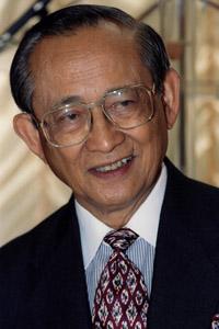 Narciso Ramos merupakan pendiri asean dari Filipina