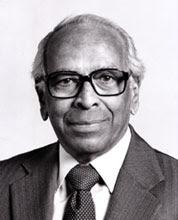 S Rajaratnam merupakan pendiri asean dari Singapura