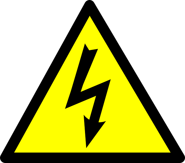 Memahami Tegangan Listrik, AC/DC, Arus, dan Hambatan