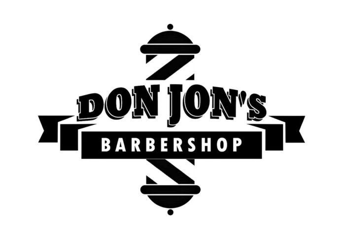 don jon's barbershop
