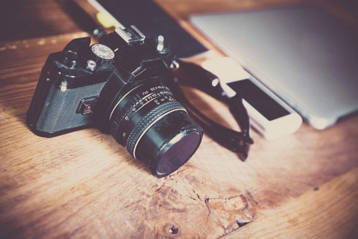 jasa fotografi atau videografi