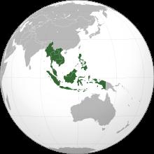 manfaat asean untuk indonesia