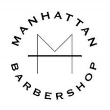 manhattan barbershop