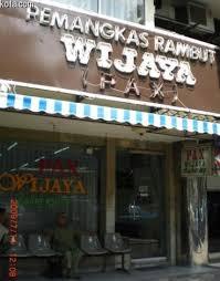 pax wijaya
