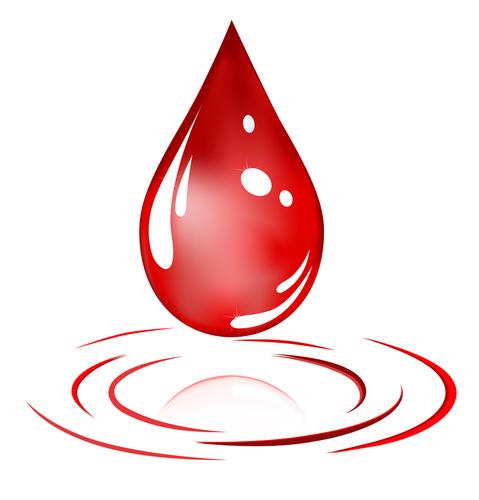 pengertian darah, komponen darah dan fungsi darah