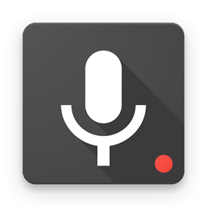 selain dapat digunakan untuk merekam aplikasi android smart recorder ini juga dapat kita gunakan untuk ekeprluan belajar